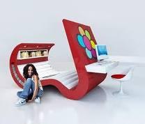 Где лучше покупать мебель