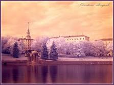 снять в квартиру в Минске