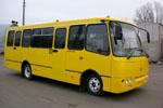 Автобусы г.Сумы