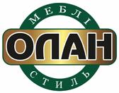 меблі Олан