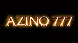 Во что играть в Azino777